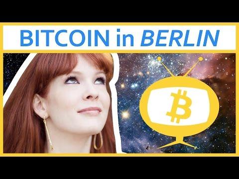 Bitcoin hardver dél-afrikában