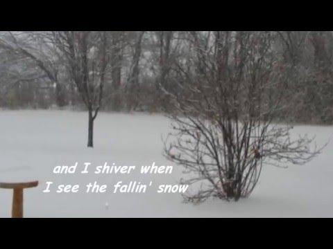 If We Make It Through December - Lyrics - Merle Haggard