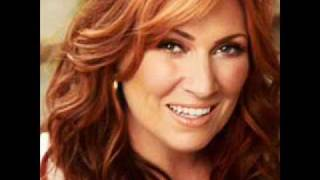 On A Wing and A Prayer by Jo Dee Messina
