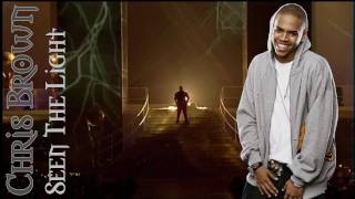 Chris Brown feat. Rico Lov - Seen the light (+Lyrics)