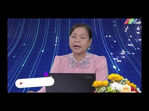HƯỚNG DẪN ÔN TẬP HỌC KỲ 1 NĂM HỌC 2019 2020 MÔN NGỮ VĂN LỚP 12 ATV_29/3/2020