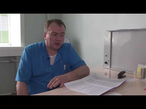 Противопоказания при болезни аденома простаты