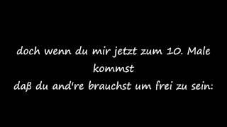 Wolfgang Petry - Hitmix