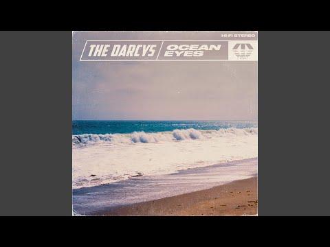 The Darcys Ocean Eyes