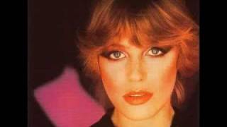 The Way You Want Me To Be - Marianne Faithfull