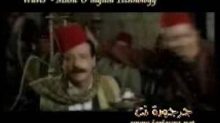 مازيكا Hookah Song (argeleh) سمير حنا - عمرلي ارجيلة تحميل MP3