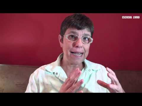 Laura Bacellar fala sobre o envio de originais para editoras