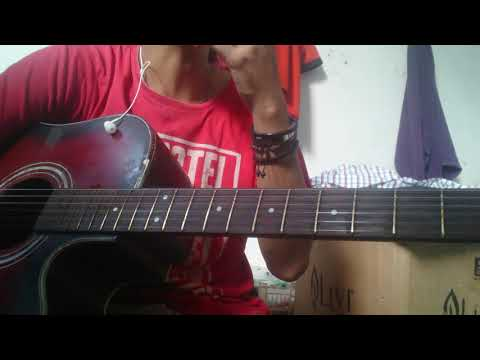 , title : 'Sambut aku di pintu surga D'pas'4. (Tutorial gitar)'