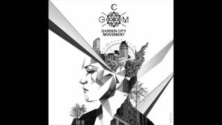 Garden City Movement - Move On