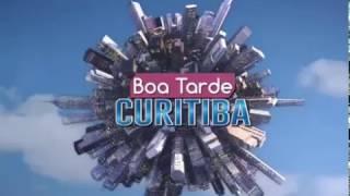 Boa Tarde Curitiba - Inventario Extra Judicial