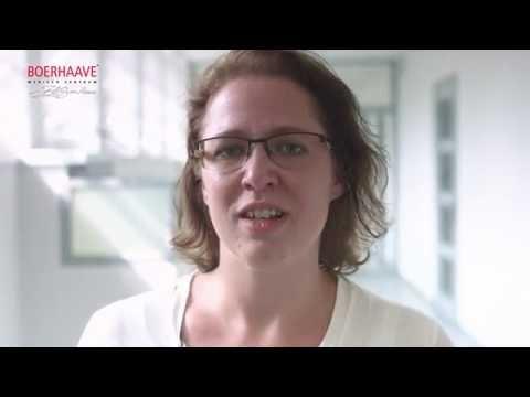 ervaring video Armen & handen