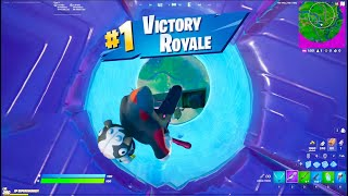 Doing EVERYTHING that will be banned in Season 8