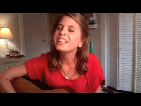 "Kelly Tillotson - ""Marry You"""