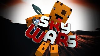 SkyWars #39 O My GOD ГОЛОС??? (ФПС РЕСУРСПАК! 1000 FPS! РП ДЛЯ СЛАБЫХ ПК!)