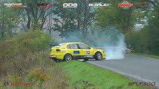 PAV L Racing Ostrá Lúka 2019  - Action by MaxxSport
