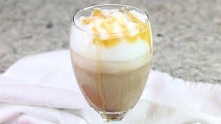 Cloud Macchiato And Mocha Frappuccino Recipes / Keurig K-Café