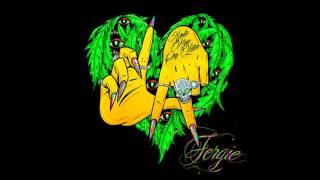 Fergie - L.A. Love (La La) (AUDIO)