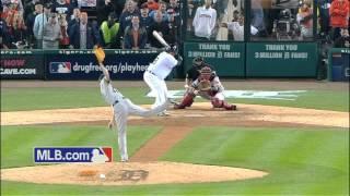 10/15/13: MLB.com FastCast