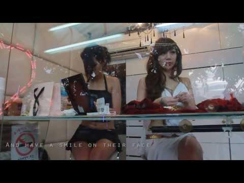 Sesso nelle nostre finestre video
