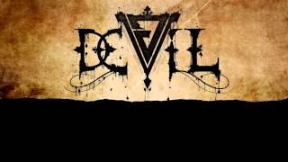 """JDevil - """"Serenity"""" Korn Tour Intro Song HQ"""