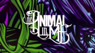 """The Animal In Me - """"Out Come The Wolves"""" (Lyric Video)"""