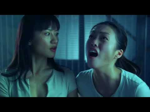 Naked Weapon Film full HD1080p