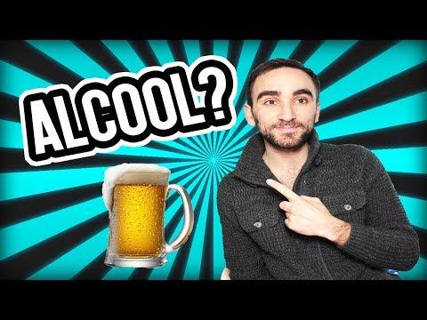 Esser cifrato da alcool in Minusinsk