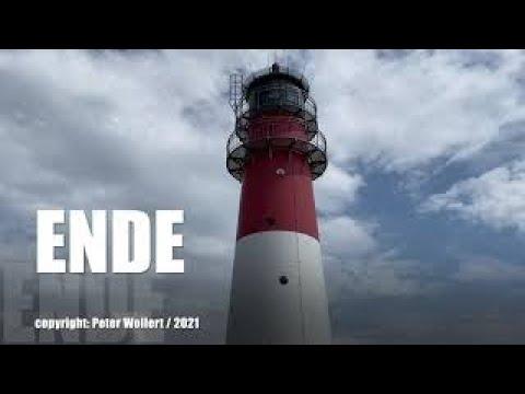 Norderney single treffen
