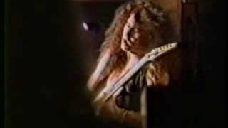 Steelheart - Live In St. Louis 1992, 07  Dancin' In The Fire