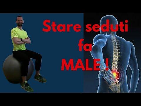 RM con protesi articolari