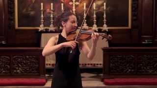 Violin by R & A Gagliano, Naples circa 1820