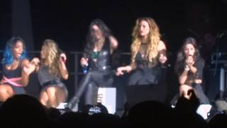 Fifth Harmony—Phoenix, AZ