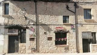 Video del alojamiento Casas Art Rustic