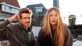 did he ever cheat on me? (Q&A)