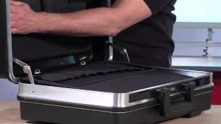 WERKZEUG TV #63 Werkzeugkoffer mit wechselbaren Komponenten - B&W