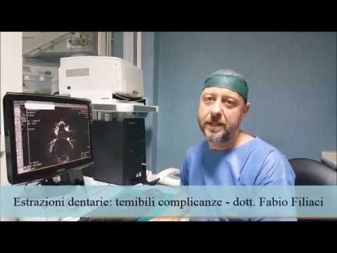 Pokrovsk a.v. chirurgia vascolare