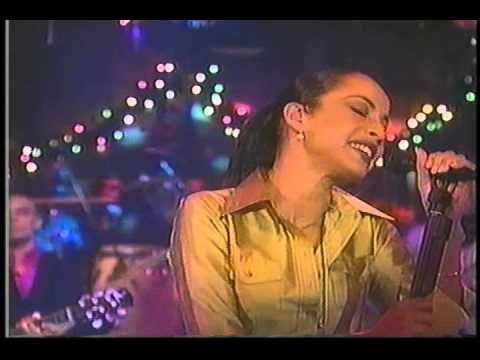 "Sade - ""By Your Side"" Live Mp3"