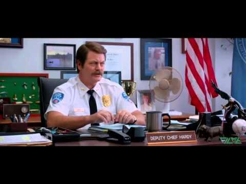 Top 5 - Comedy Filme 2014