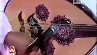 تحميل اغاني عبادي الجوهر - تقاسيم   حفلة دبي MP3