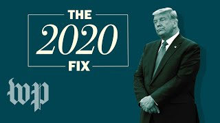 Trump tries to overturn the election | The 2020 Fix