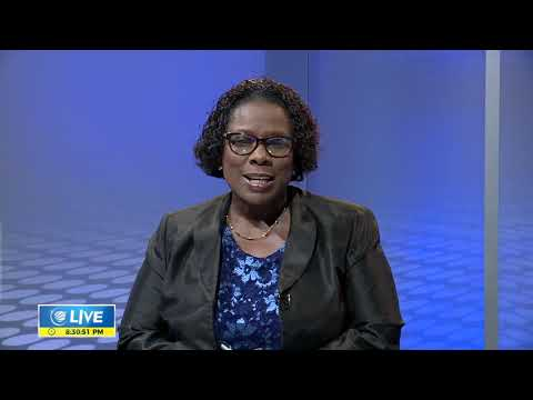 CVM LIVE - Opening SEP 15, 2018