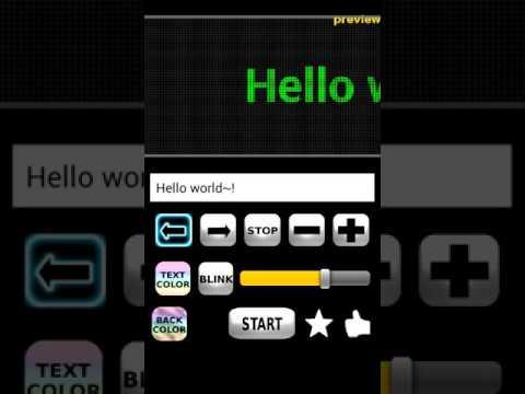 Video cara mengatasi tidak bisa install aplikasi di android
