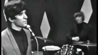 """The Beau Brummels - """"Laugh Laugh"""" (1964)"""