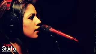 Quratulain Balouch (QB) -- Dhamak 2012 OST (High Quality Mp3)