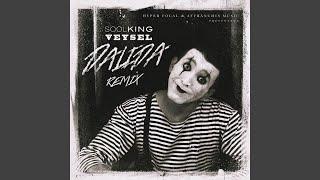 Dalida (Remix)