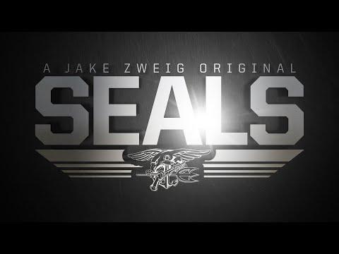 Naval Academy and a Major Mentoring Midshipmen Jake Zweig Original Navy SEAL