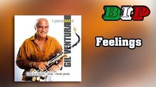 Gil Ventura - Feelings