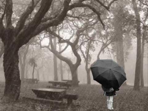 llueve por dentro-Luis Fonsi