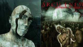 Arch Enemy  - Leader of the Rats