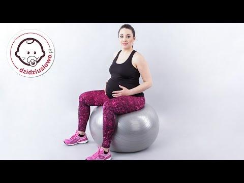 Ćwiczenia na mięśnie pośladków na siłowni
